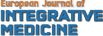 European integrative medicine journal