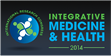 Integrative Medicine & Health 2014.