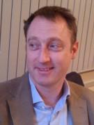 Alex Turnier