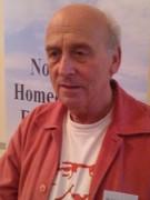 Lionel Milgrom