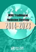 WHO_strategi_2014-2023